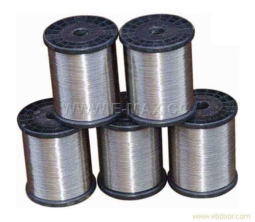 Wire E | Aluminum Magnesium Alloy Wire Al Mg Wire